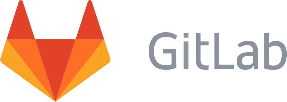 Gitlab and Breeze
